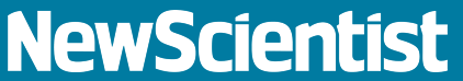 NewScientist Logo
